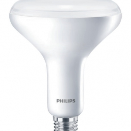 Philips Led Flowering Lamp 2 0 Daylight Extension Ufo